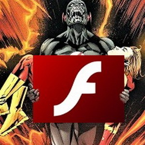 Microsoft Kills Adobe Flash Player With Windows 10