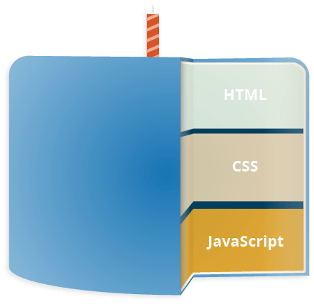 JavaScript Is Now A Mainstream Programming Language layercakewebtech