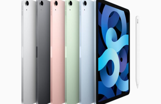 apple-ipad-air-availability-colors-10162020-big-large-2x