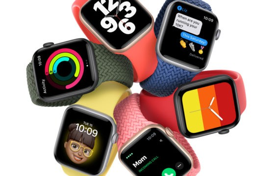 Apple_announces-watch-se_09152020.jpg.news_app_ed