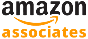 XL Systems - Technology News and proud member of Amazon Associates