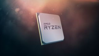 The AMD Ryzen 7 5800H CPU Is 35% Faster Benchmarks leaked