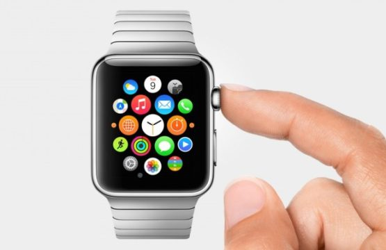 apple-watch-4-1260x710-1