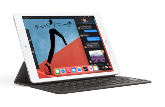 apple_ipad-8th-gen_w-keyboard_09152020.jpg.news_app_ed