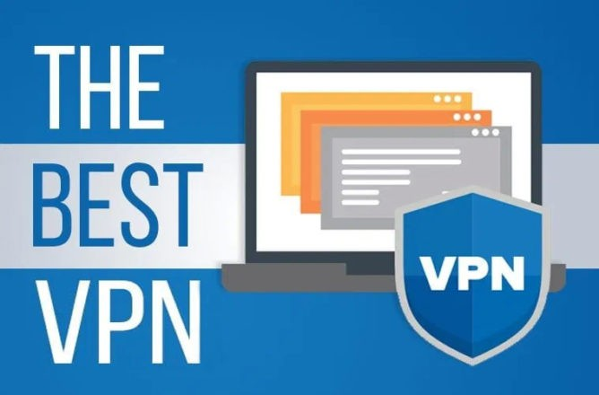 Which Is The Best VPN Service Available ?