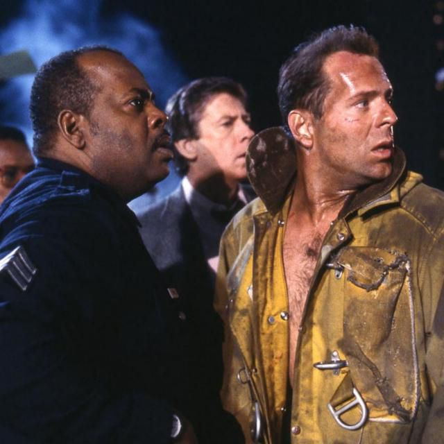 Die Hard, A Christmas Action Classic die hard shot1 1
