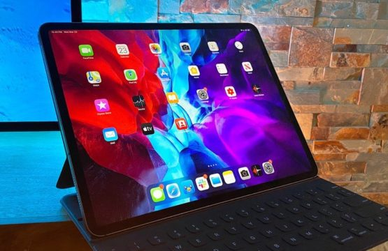 ipad-pro-2020-review-hero
