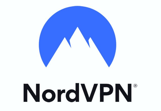 The Biggest And Best VPN Provider