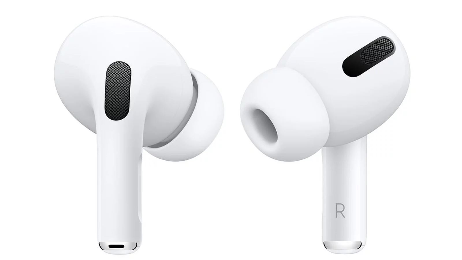 cheap AirPods Pro