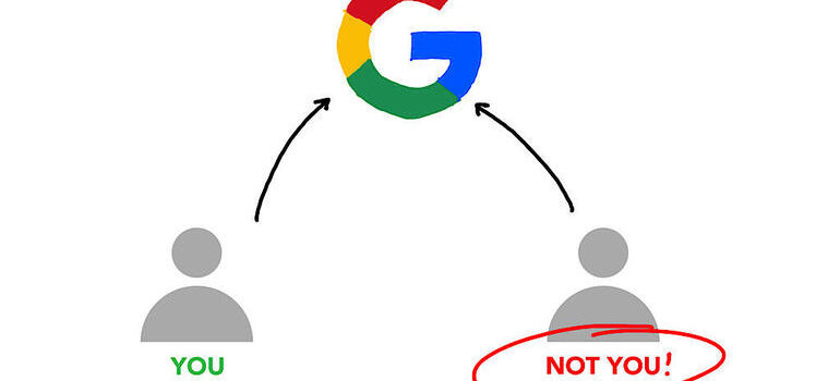 How To Check My Google Account Activity History And Security