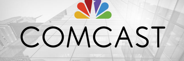 Comcast offers $65 billion for Fox, says government won't stop merger