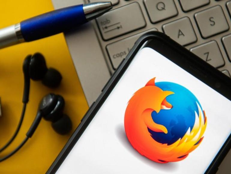 Firefox 84 arrives: Apple silicon M1 Mac native support brings big speed boost, says Mozilla