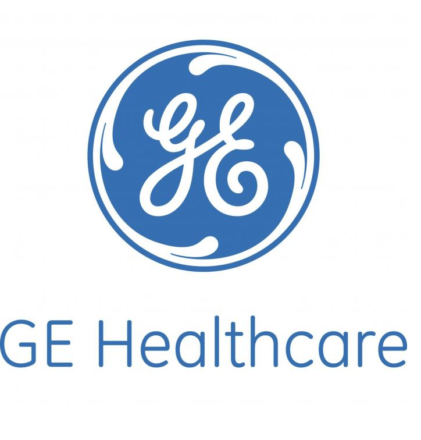 Default Account Credentials Found In 100+ GE Medical Devices