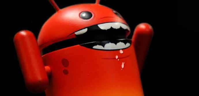 Infected Google Play Apps Add Devices To Botnet