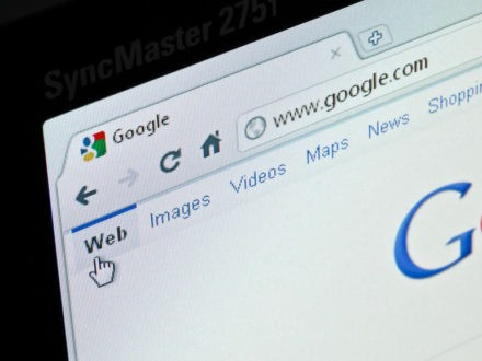Google faces third antitrust lawsuit for allegedly manipulating searches