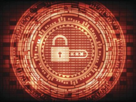 Microsoft and McAfee headline newly-formed 'Ransomware Task Force'