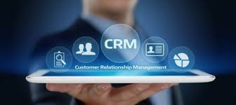 The Best Real Estate CRM Software Tools For Success In 2021