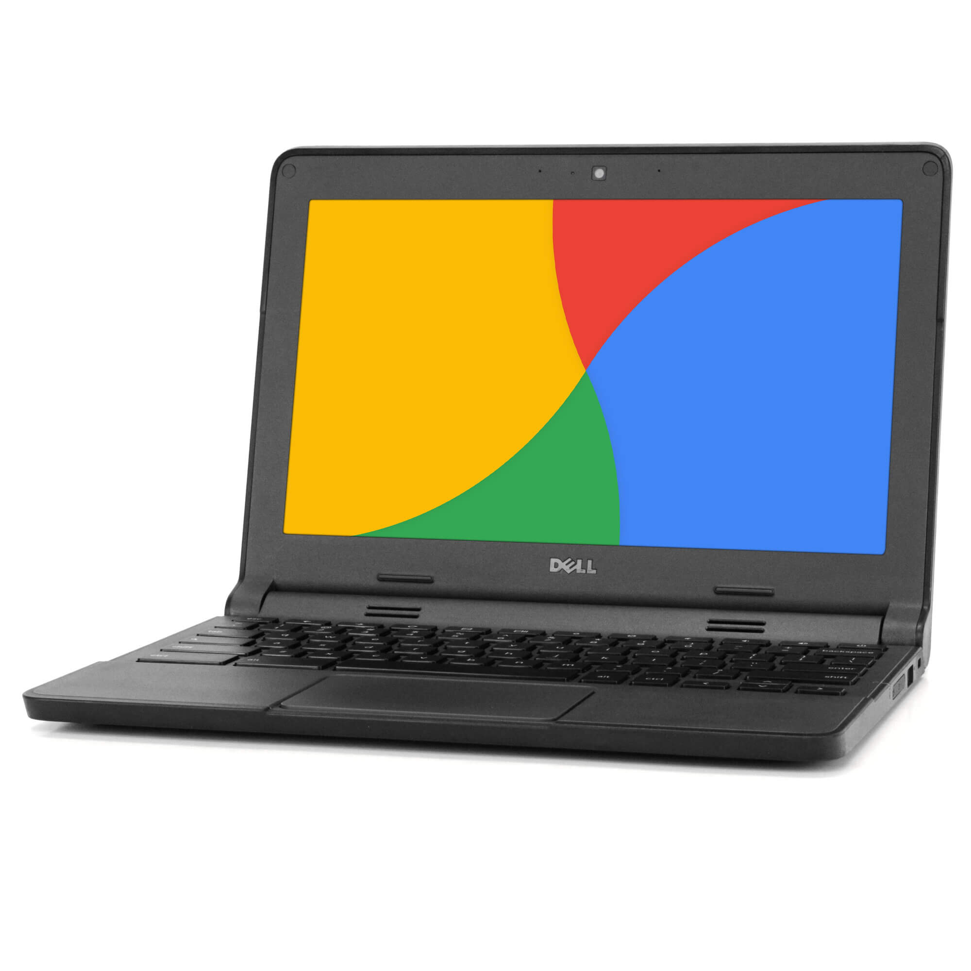 Best Device Of The Year: Why Chromebook Will Own 2021