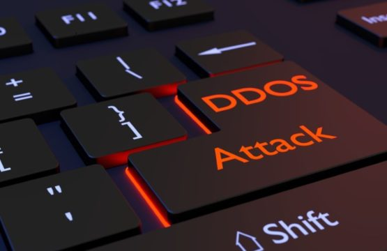 How To Stop A DDoS Attacks On Linux