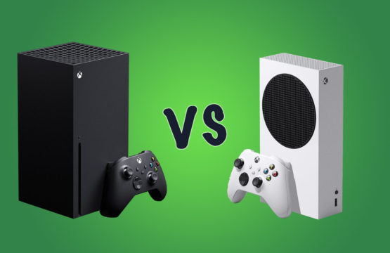 Lacking PS5 Functions We Found With Xbox Series X Features