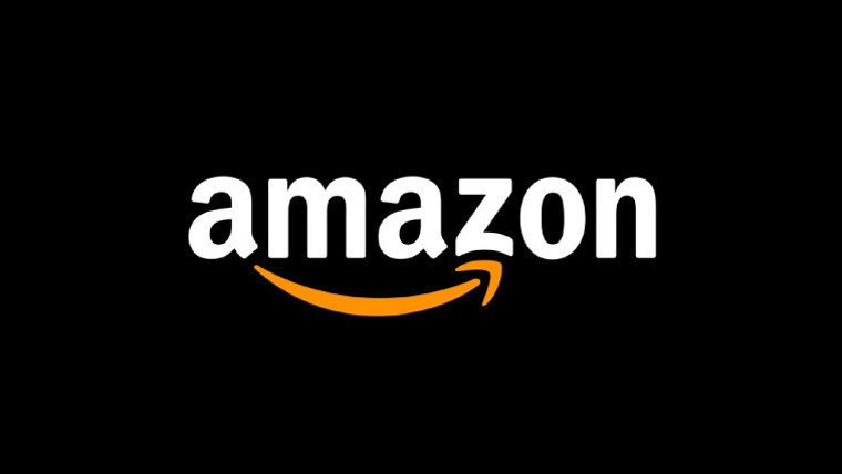 Amazon hack used an upstream ISP was compromised