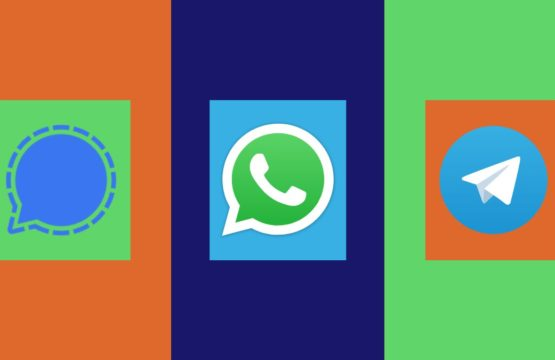 Why Users Are Leaving WhatsApp