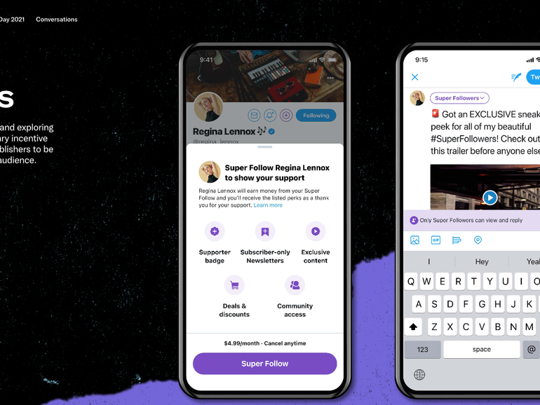 RIP Twitter? Aiming to grow revenue, Twitter unveils controversial new feature