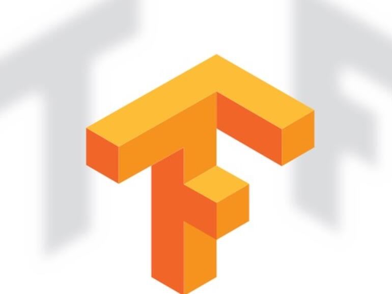 How to expand your machine learning capabilities by installing TensorFlow on Ubuntu Server 20.04