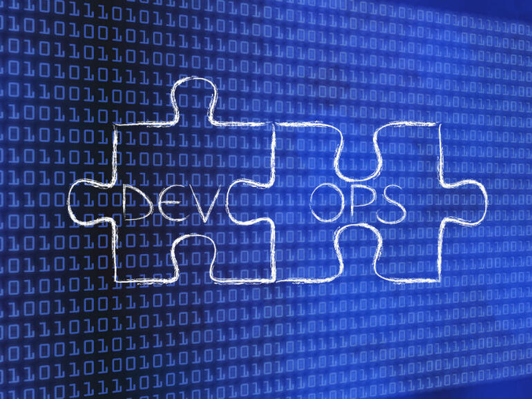 Report finds a rise in DevOps and cross-platform database use