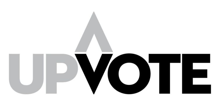 UpVote: A new tech and politics podcast for the 2017 General Election