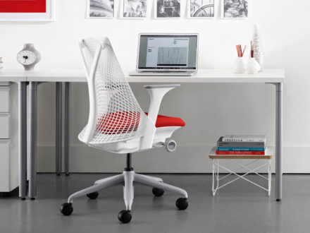 Best office chairs of 2021 for your home office or student workstation