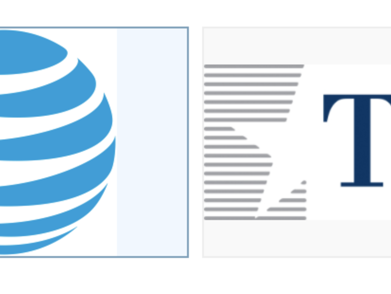 AT&T and private equity firm TPG form new streaming video business called DIRECTV