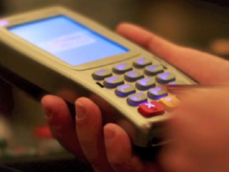 Eftpos launches peer-to-peer real-time payment service on Beem It