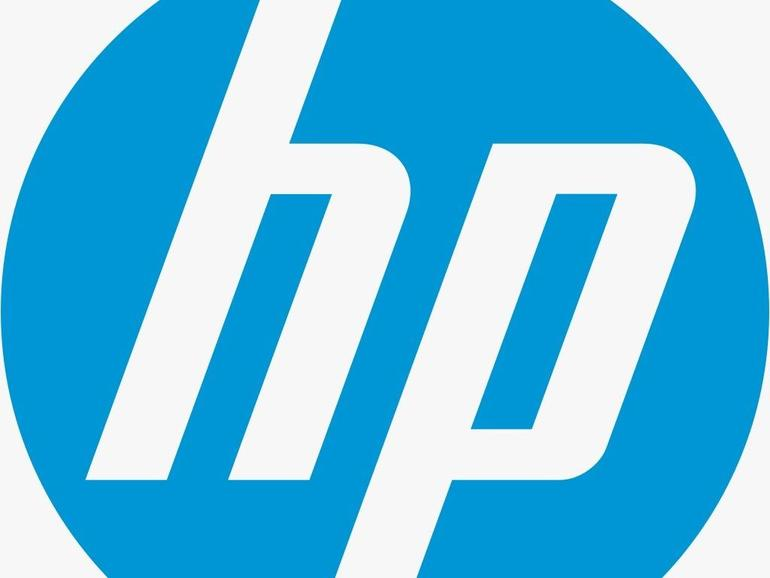 HP Inc stock rising: Fiscal Q1 results, forecast beat expectations on huge consumer PC increase
