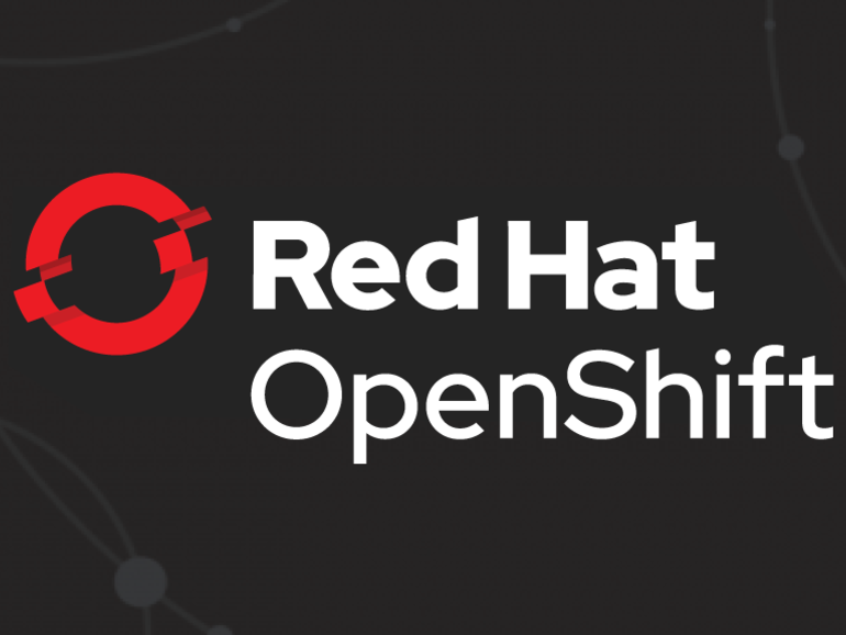 Red Hat opens the door for both VMs and containers in its latest OpenShift release