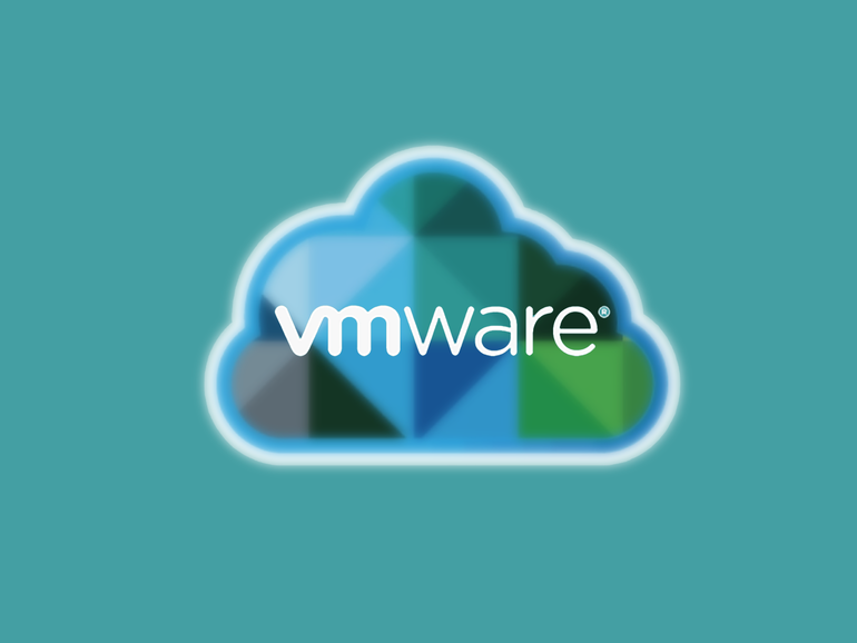 VMware Q4 results top expectations, no update on CEO search