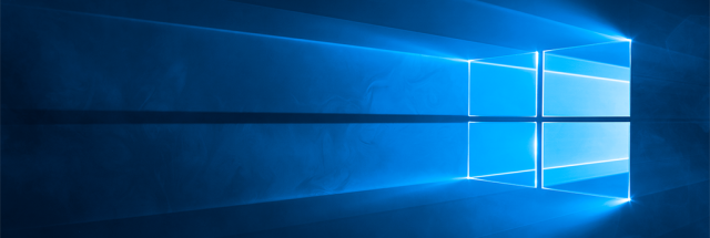 Windows 10 hits 500 million devices, growing by two-thirds in a year