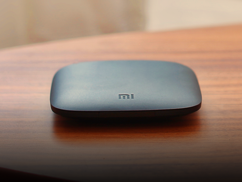 Xiaomi increases Indian smartphone manufacturing capacity by 20%