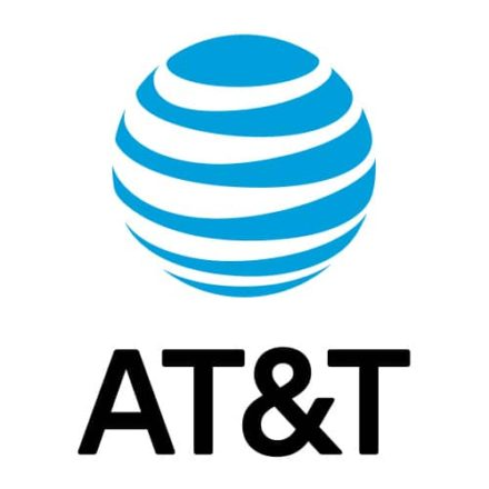 FTC Could Punish AT&T For Unlimited Data Throttling
