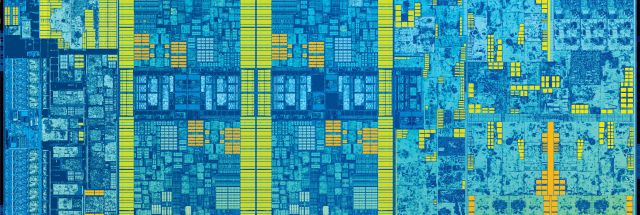 "Next-generation Xeons to come in ""Gold"" and ""Platinum"" versions"