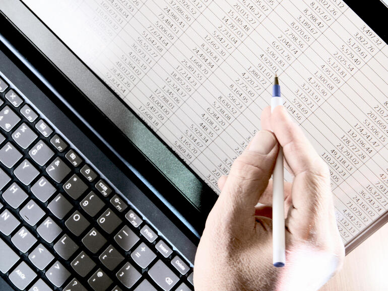 6 ways to save time using Flash Fill in Microsoft Excel