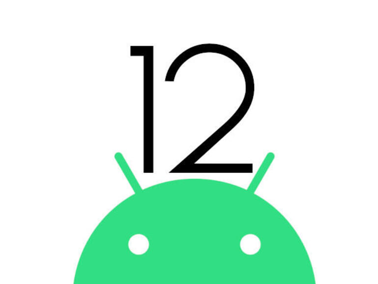 Android 12: A cheat sheet
