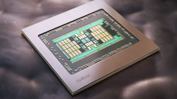 AMD Big Navi release date, price and specs: everything we know about RDNA 2