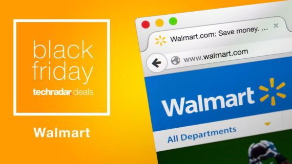 Walmart Black Friday 2021: the deals we expect to see and when the sale will start