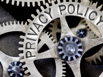 How to create a good privacy policy for your website: Tips from the Better Business Bureau