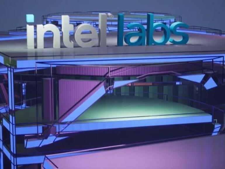 Intel unveils machine programming tool to detect bugs in code