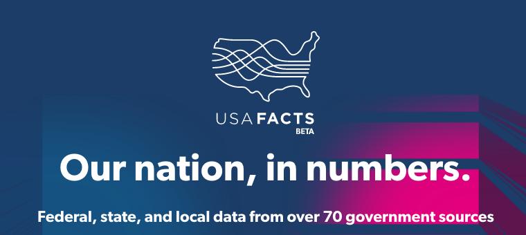 Steve Ballmer's new gov't data project assumes that facts change minds