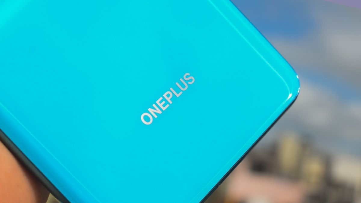 What are OnePlus phones? A guide to the company and its smartphones