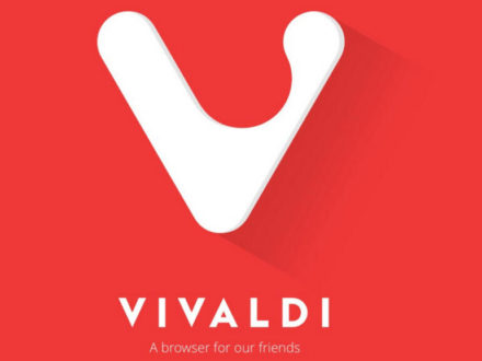 How to get Vivaldi's new email client