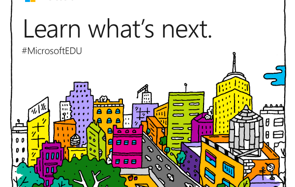 Microsoft's next hardware event: NYC, May 2—and no, no Surface Phone